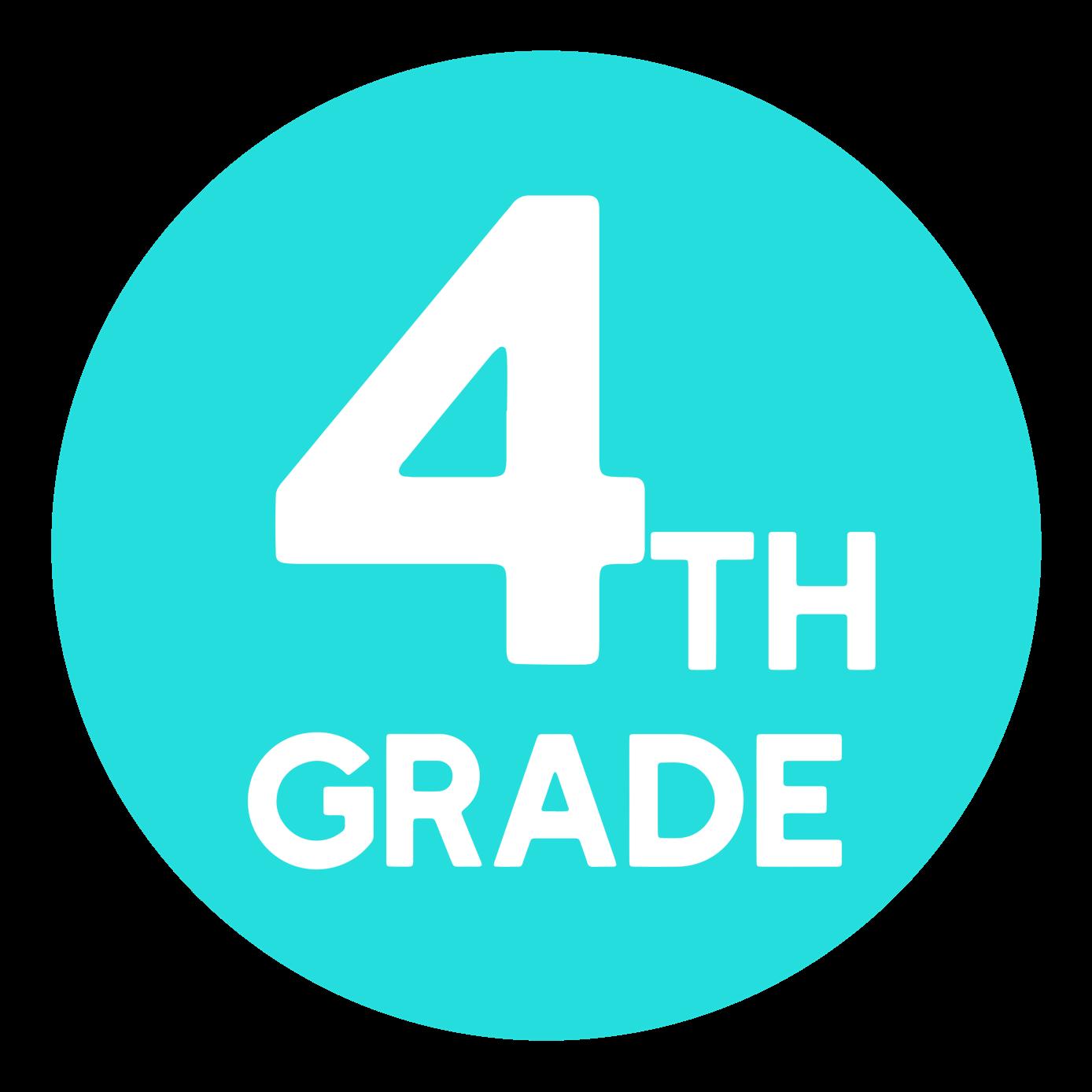 Free 4th Grade Math Worksheets — Mashup Math Free Th Grade Math Worksheets Long Division on