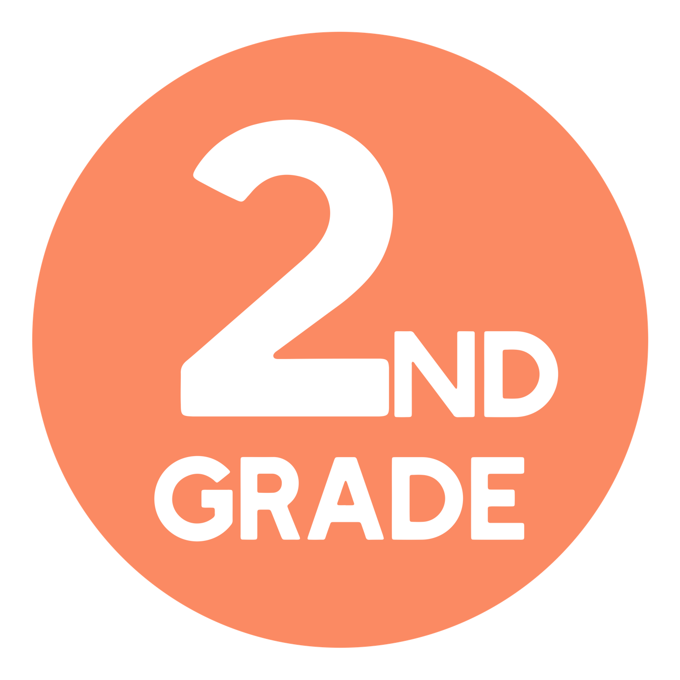 Free 2nd Grade Math Worksheets — Mashup Math