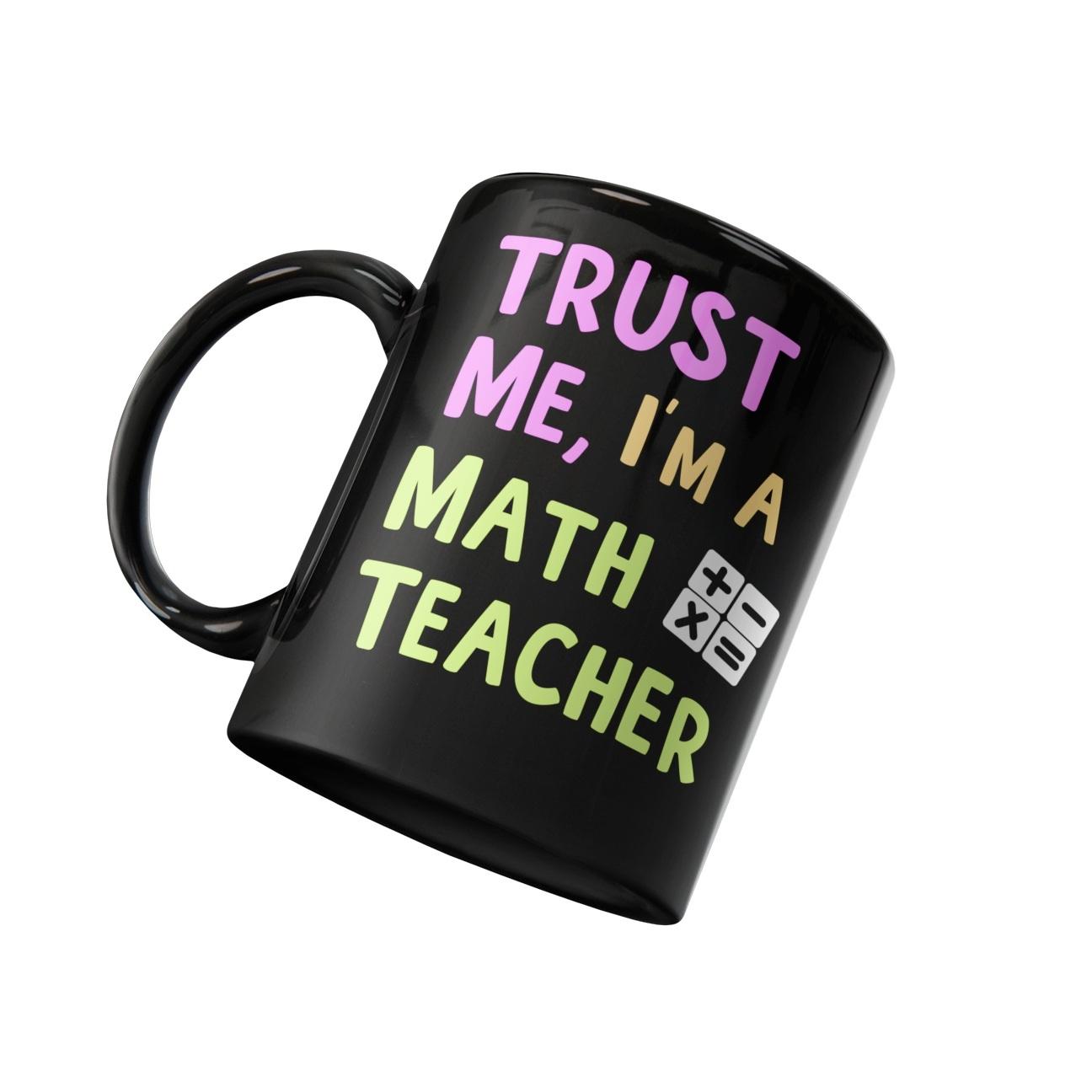 mockup-of-a-coffee-mug-floating-mid-air-24491%2B%25283%2529.jpg