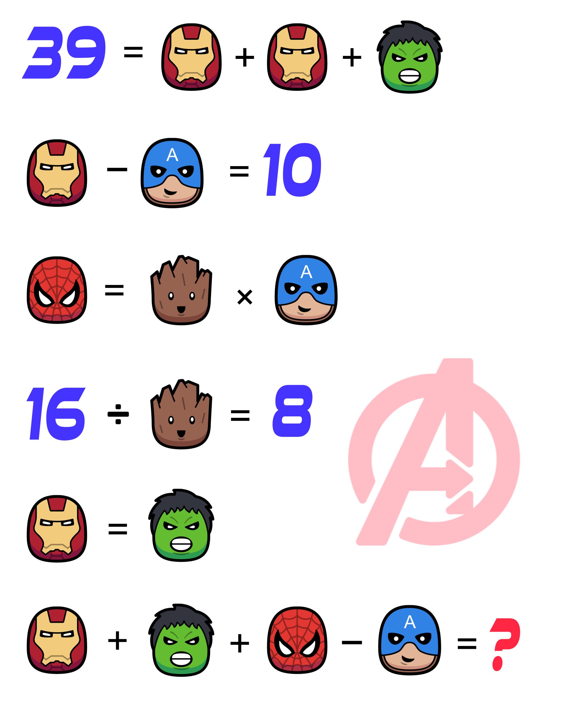 AvengersPuzzle.jpg
