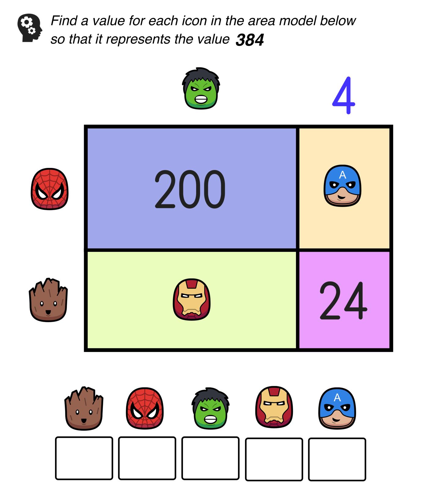 AvengersAreaModel.jpg