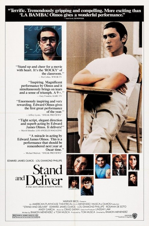 stand_and_deliver-1.jpg