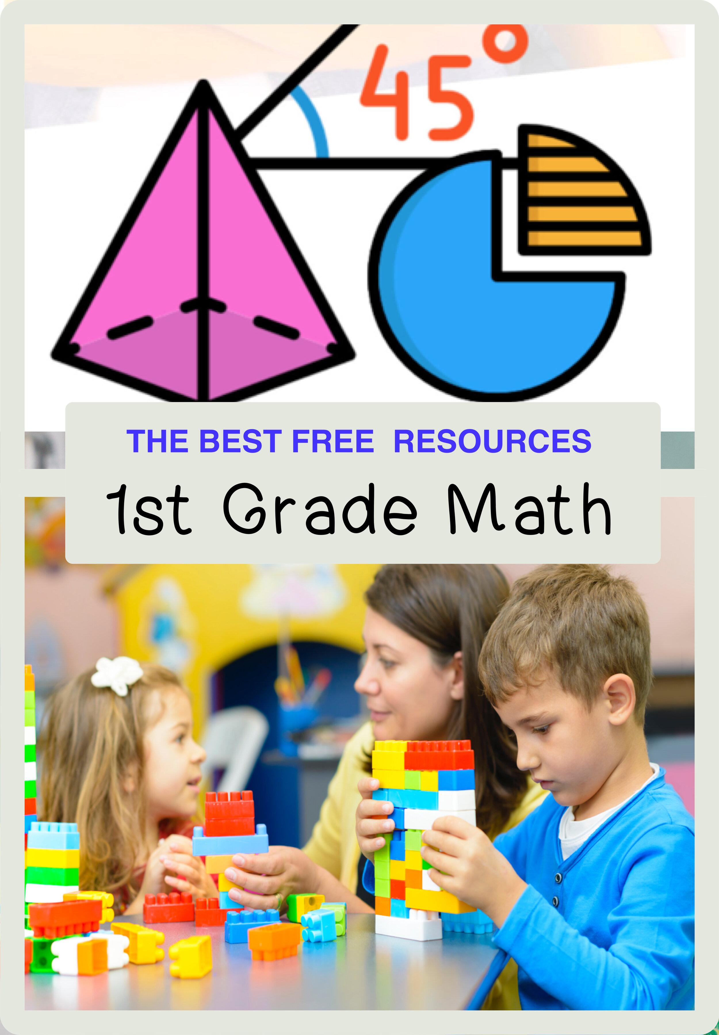 Grade1_Pin.jpg