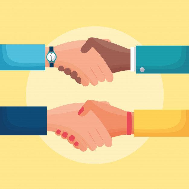 flat-illustration-people-handshake_24908-56861.jpg