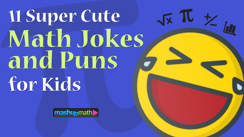 Jokes in english top The 118+