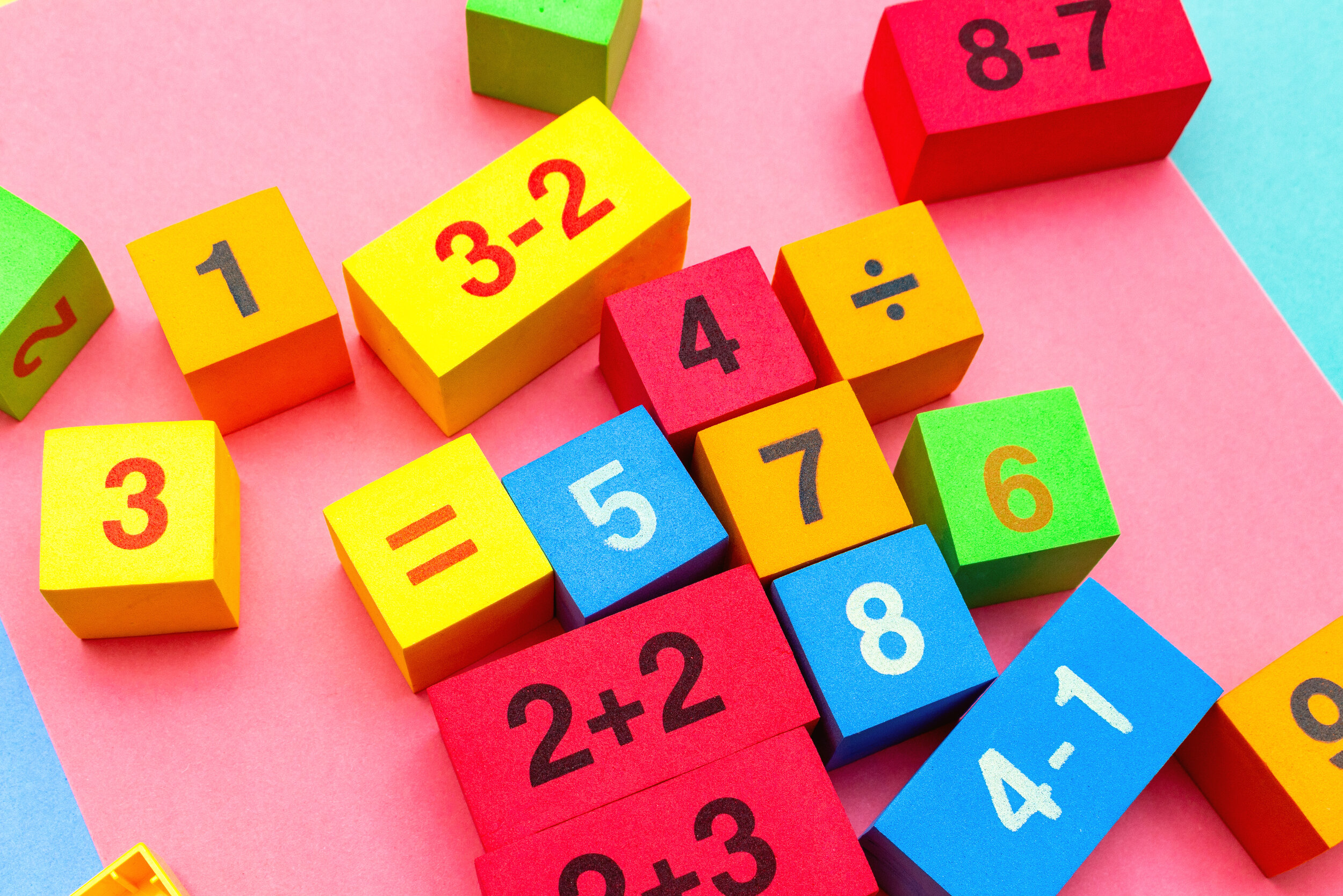 Play with Maths: 10 Fun Ideas for All Ages — Mashup Math