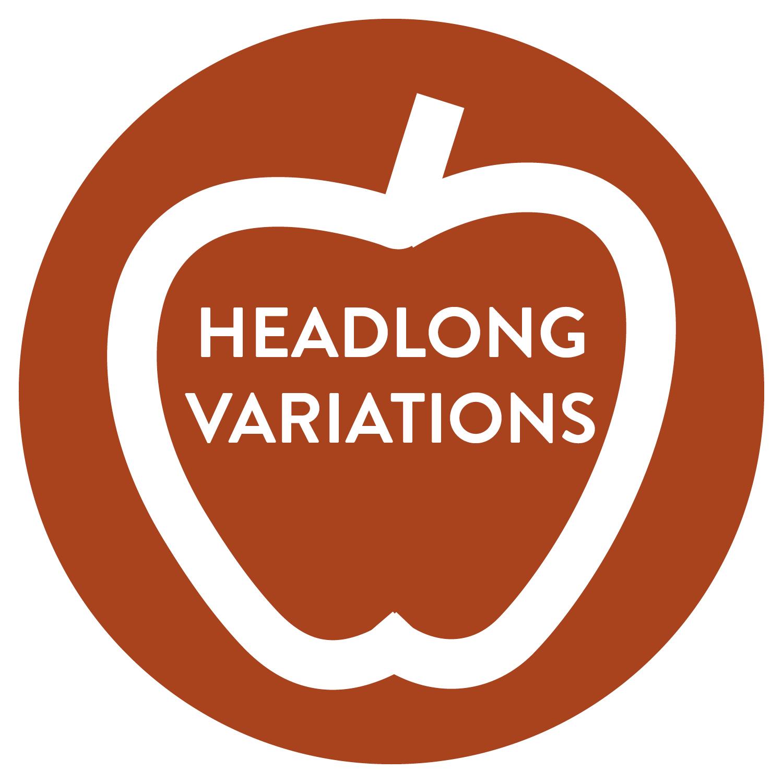 Headlong Variations.jpg