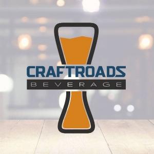 Craftroads Logo