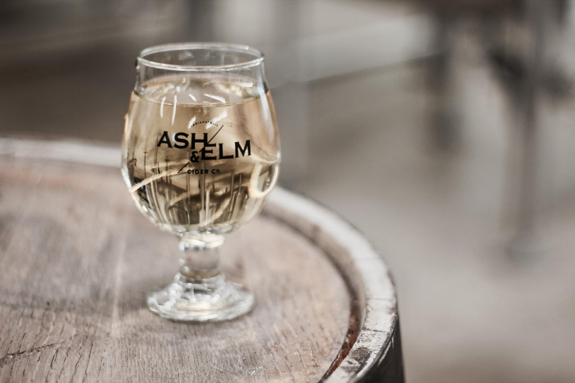 9oz Glass Rum Barrel.jpg