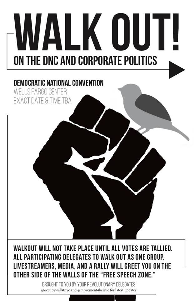 Download this as a PDF and distribute at the  #DemConvention