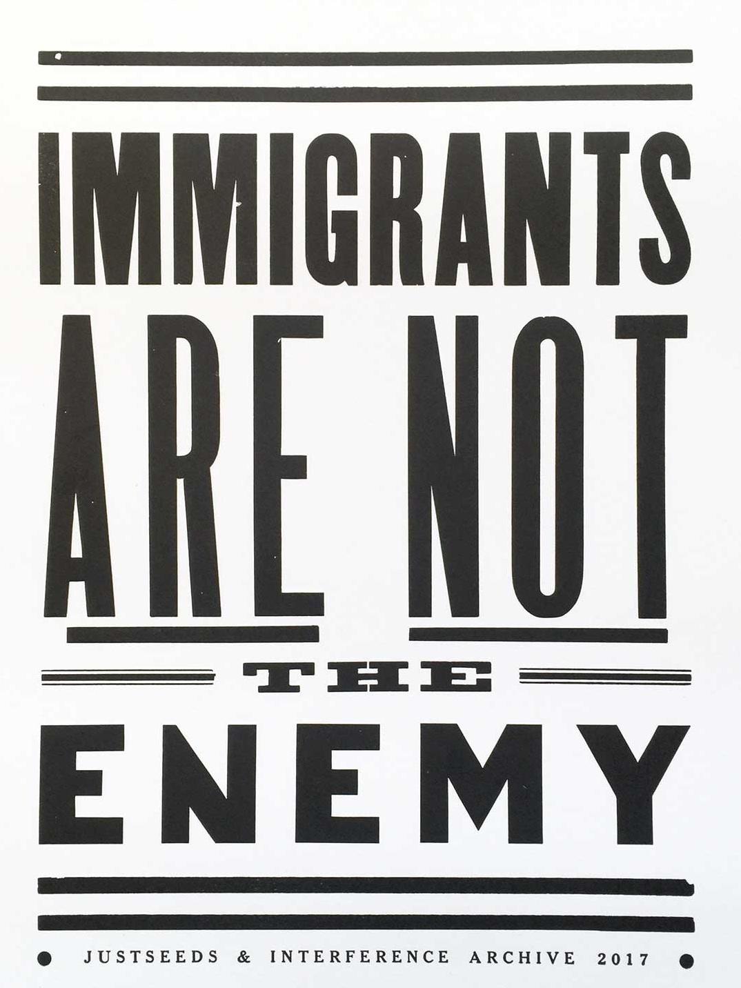 Immigrants_Enemy_1500.jpg
