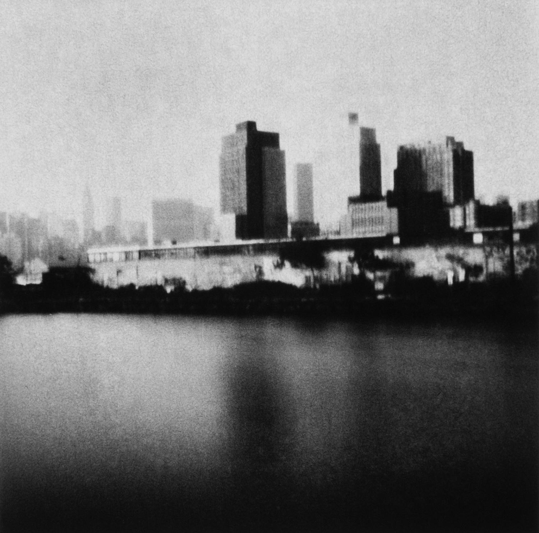 Article I -            New York City, NY