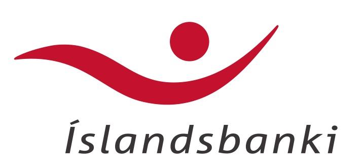 ISB_logo.jpg