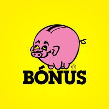 Bonus logo 01.jpg