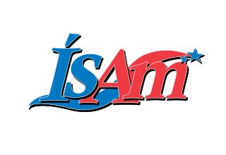 Isma.png