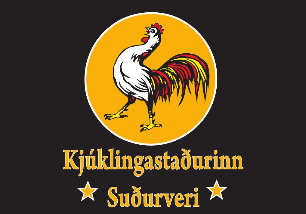Kjúkl.staðurinn.png