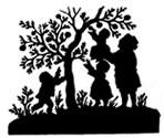 blog_tree.jpg