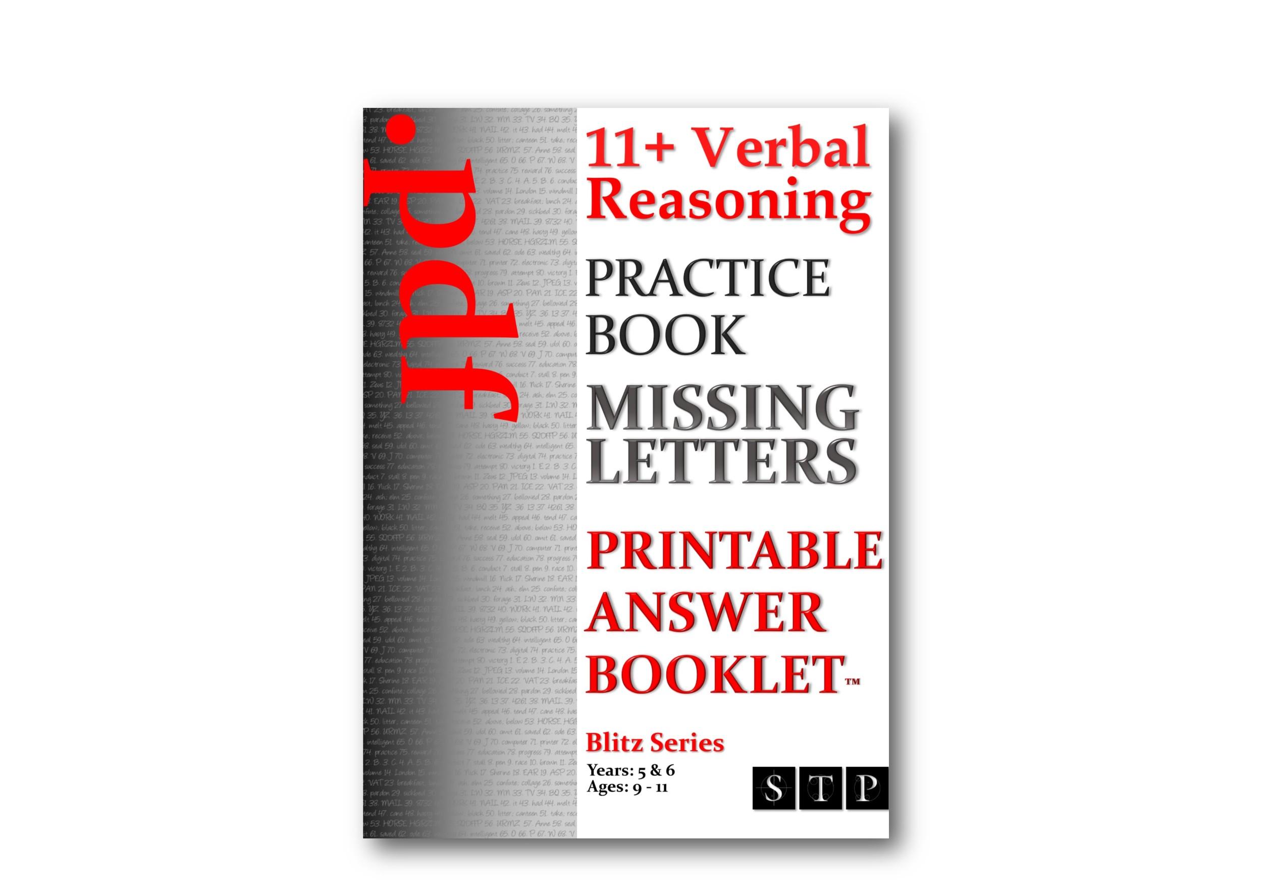 Gallery VRPB - MissLett Im02 (05.17.15) PAB PDF.jpg