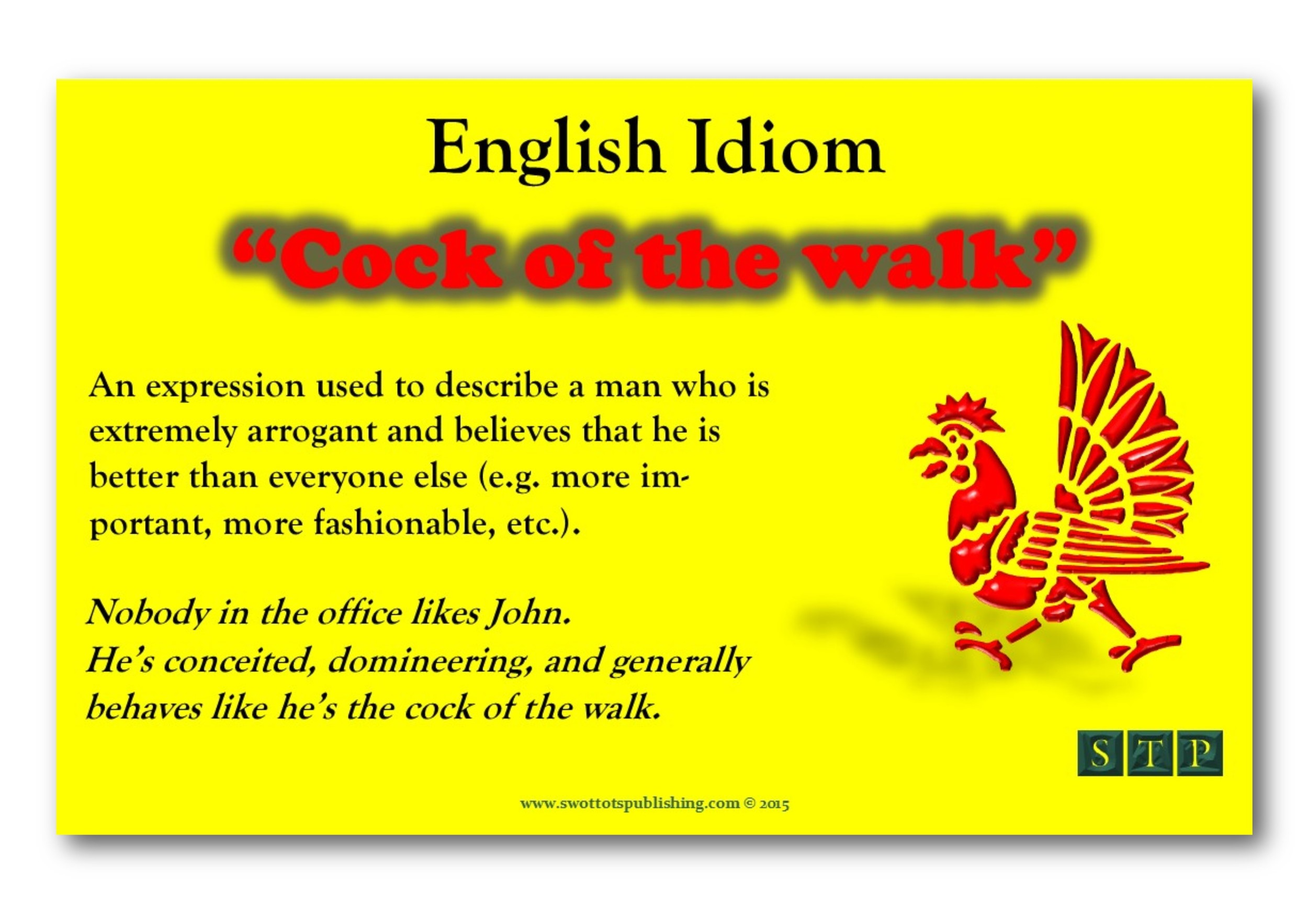 Vocabulary Infographic Gallery- Idioms-Bird 001.jpg