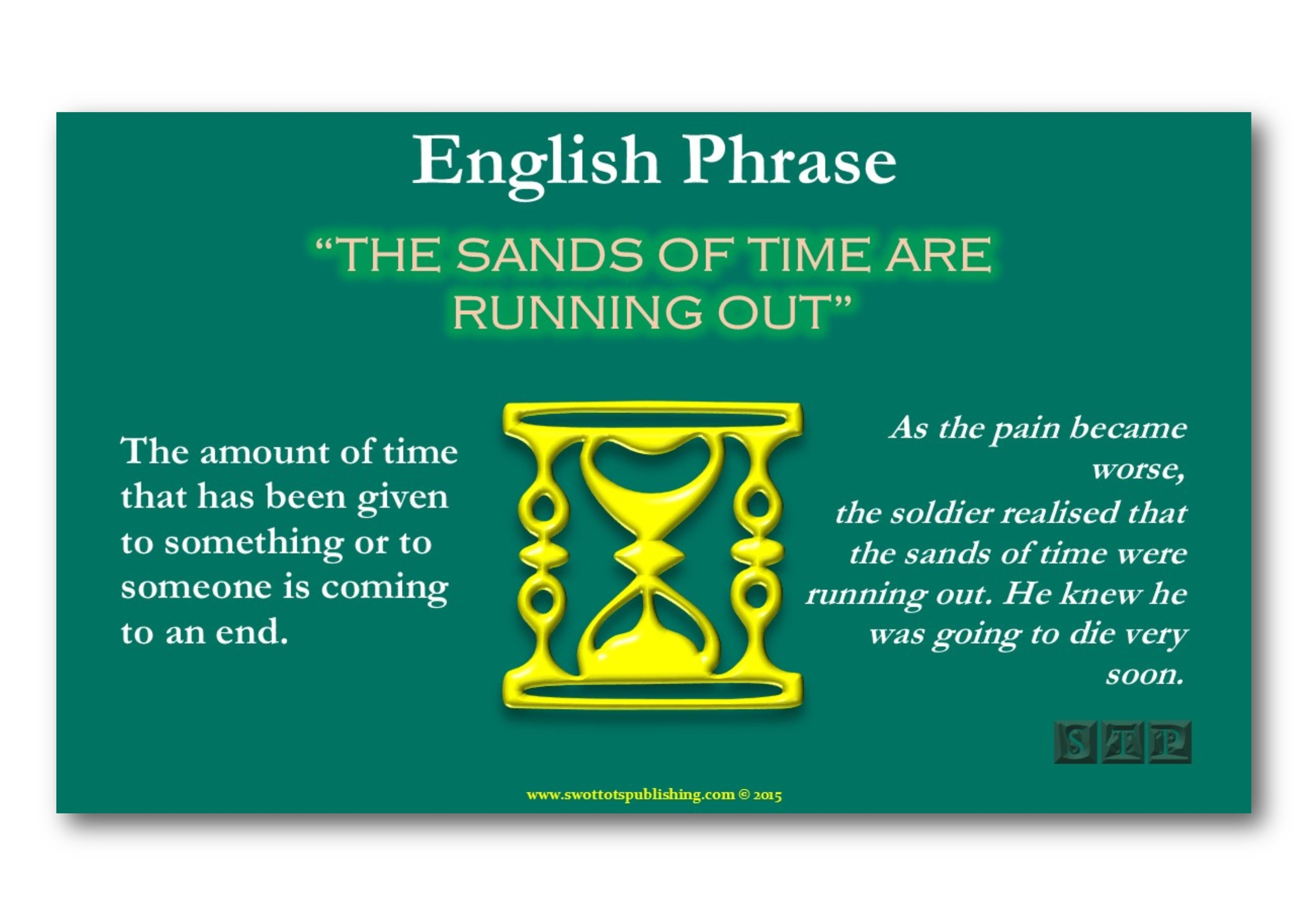 Vocabulary Infographic Gallery- Phrases-Time 001.jpg
