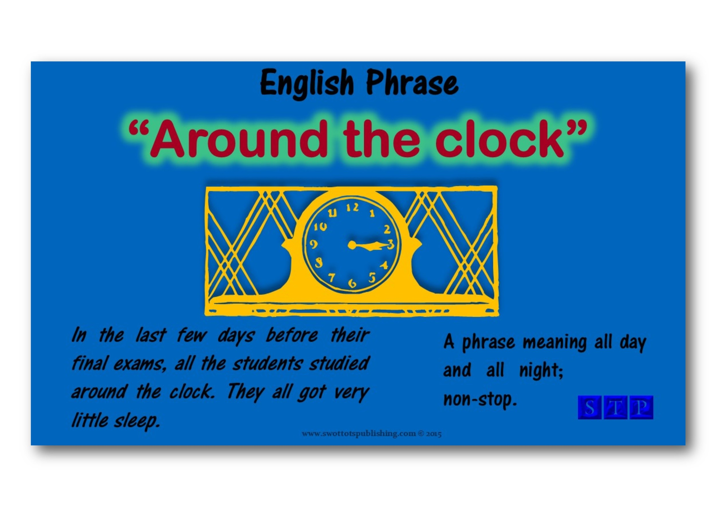 Vocabulary Infographic Gallery- Phrases-Time 002.jpg
