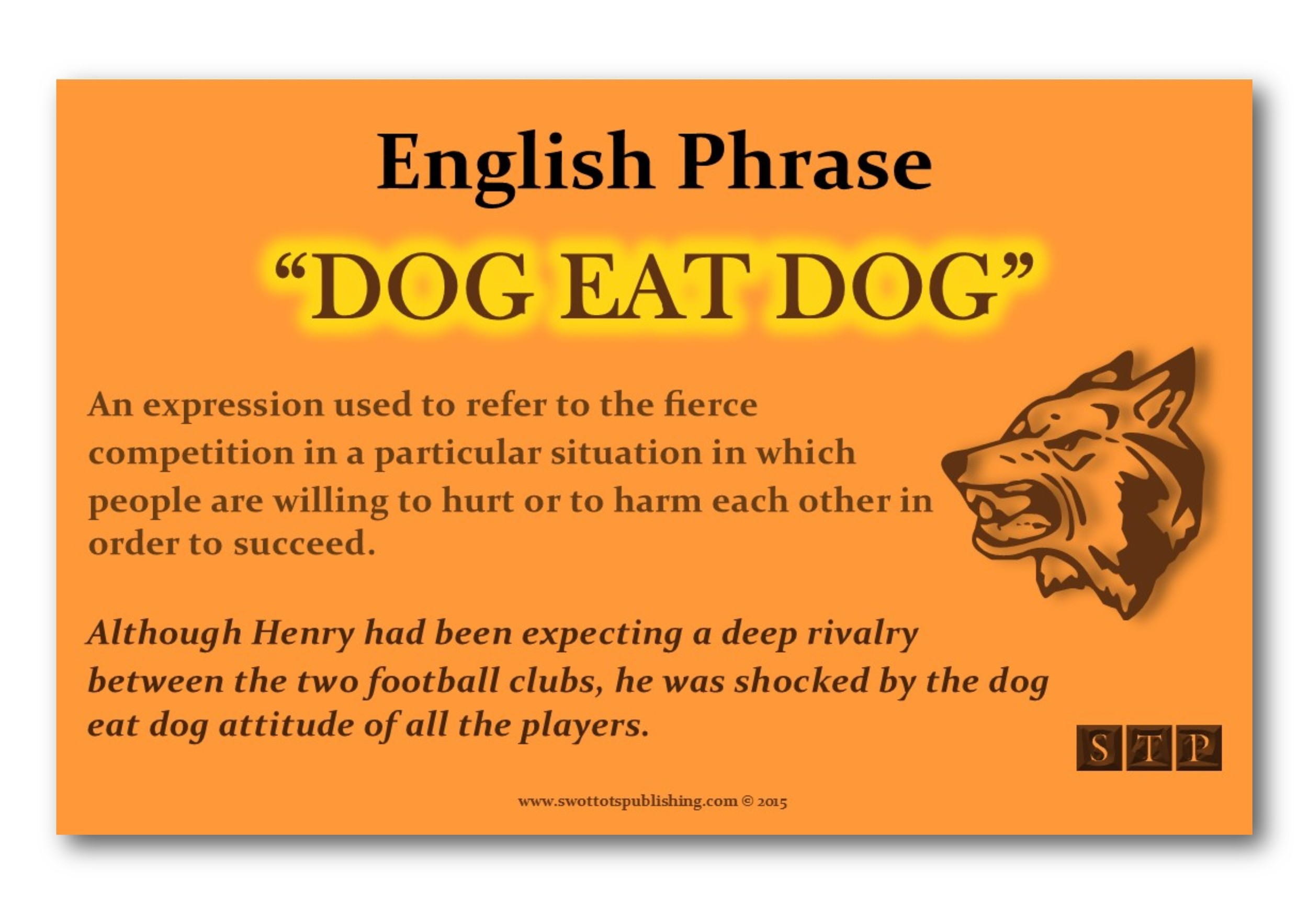 Vocabulary Infographic Gallery- Phrases-Dog 001.jpg