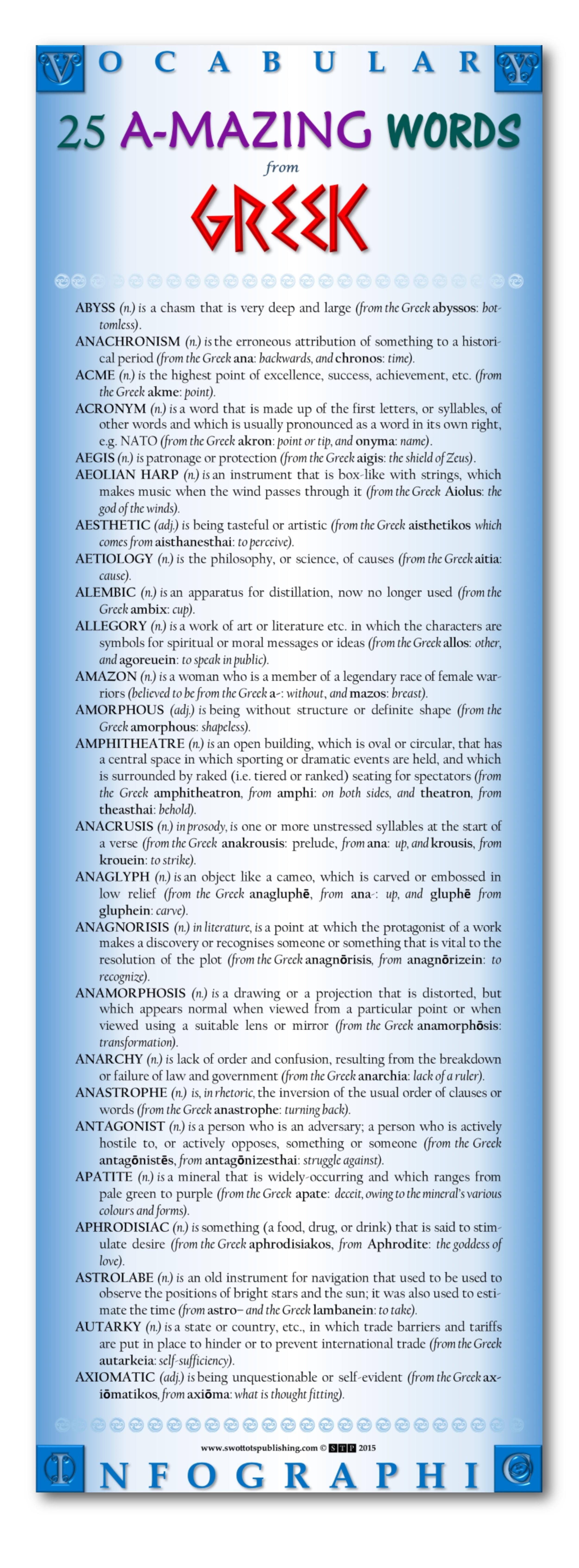 Vocabulary Infographic Gallery- WordBanks-A-mazing Words-001.jpg