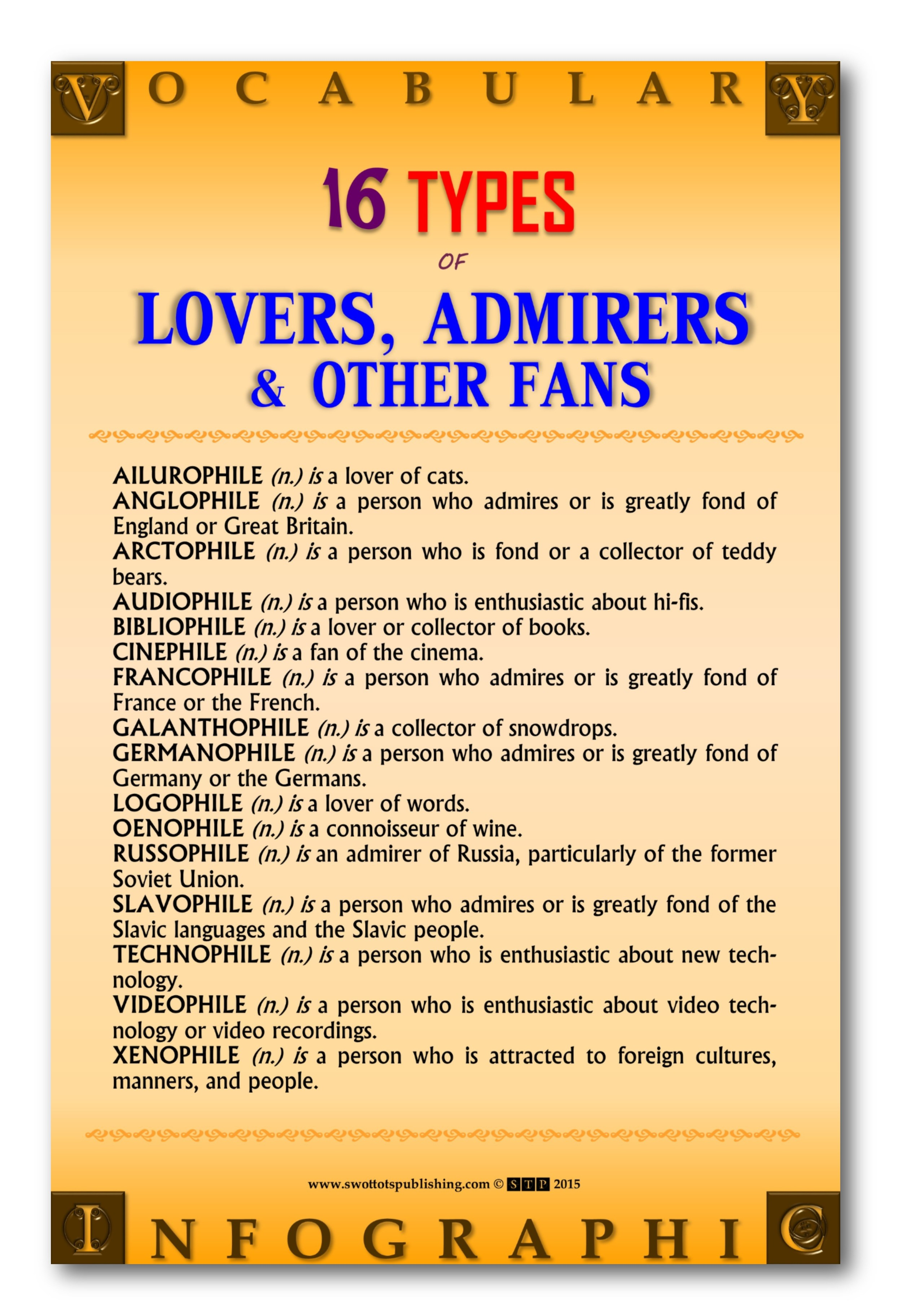 Vocabulary Infographic Gallery- WordBanks-Words-for-Lovers-001.jpg