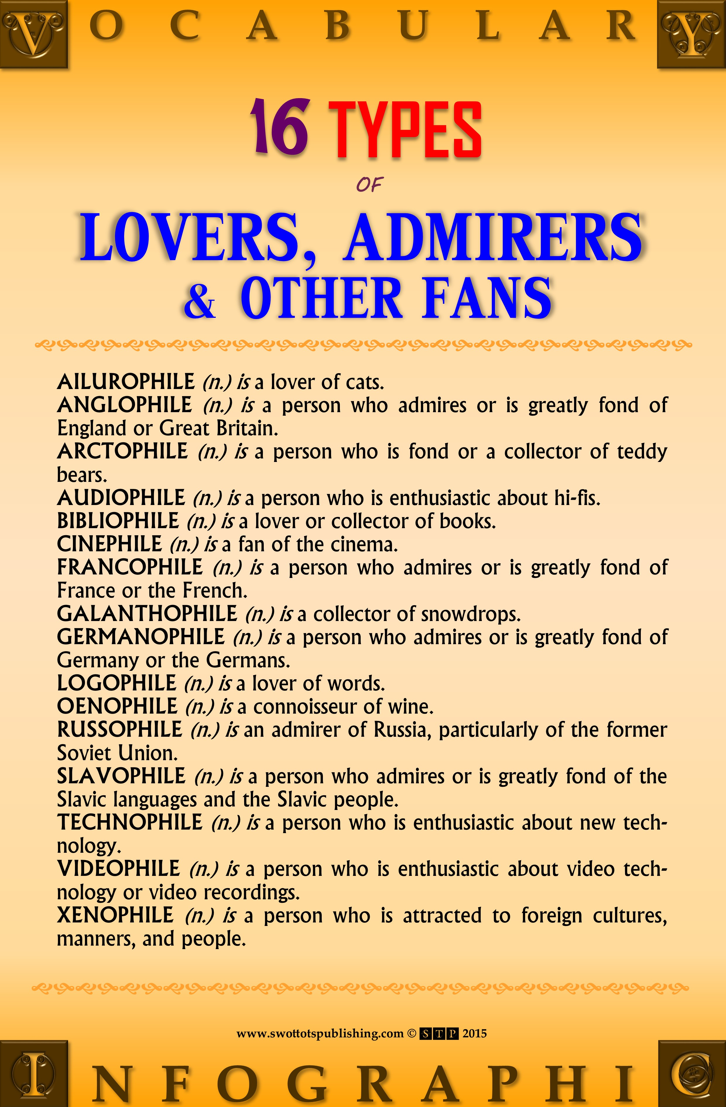 Vocabulary Infographic-Word Banks-Words for Lovers-001
