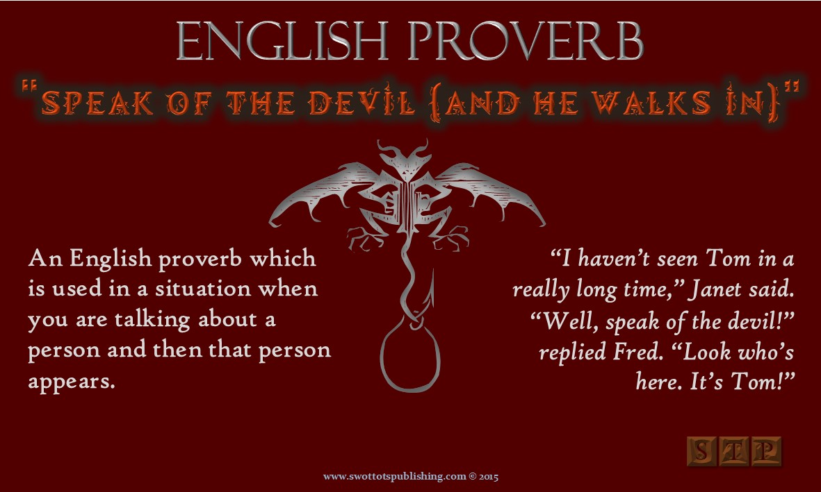 Vocabulary Infographic-Proverbs-Devil-002