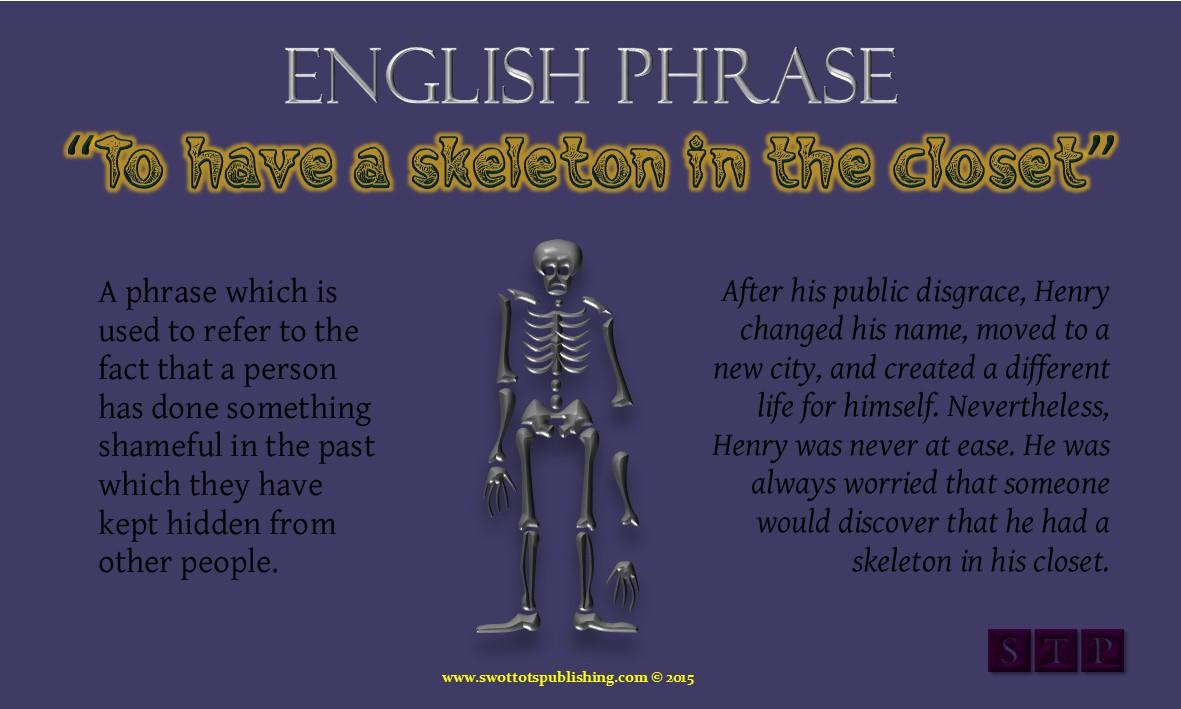 Vocabulary Infographic-Phrases-Skeleton-001