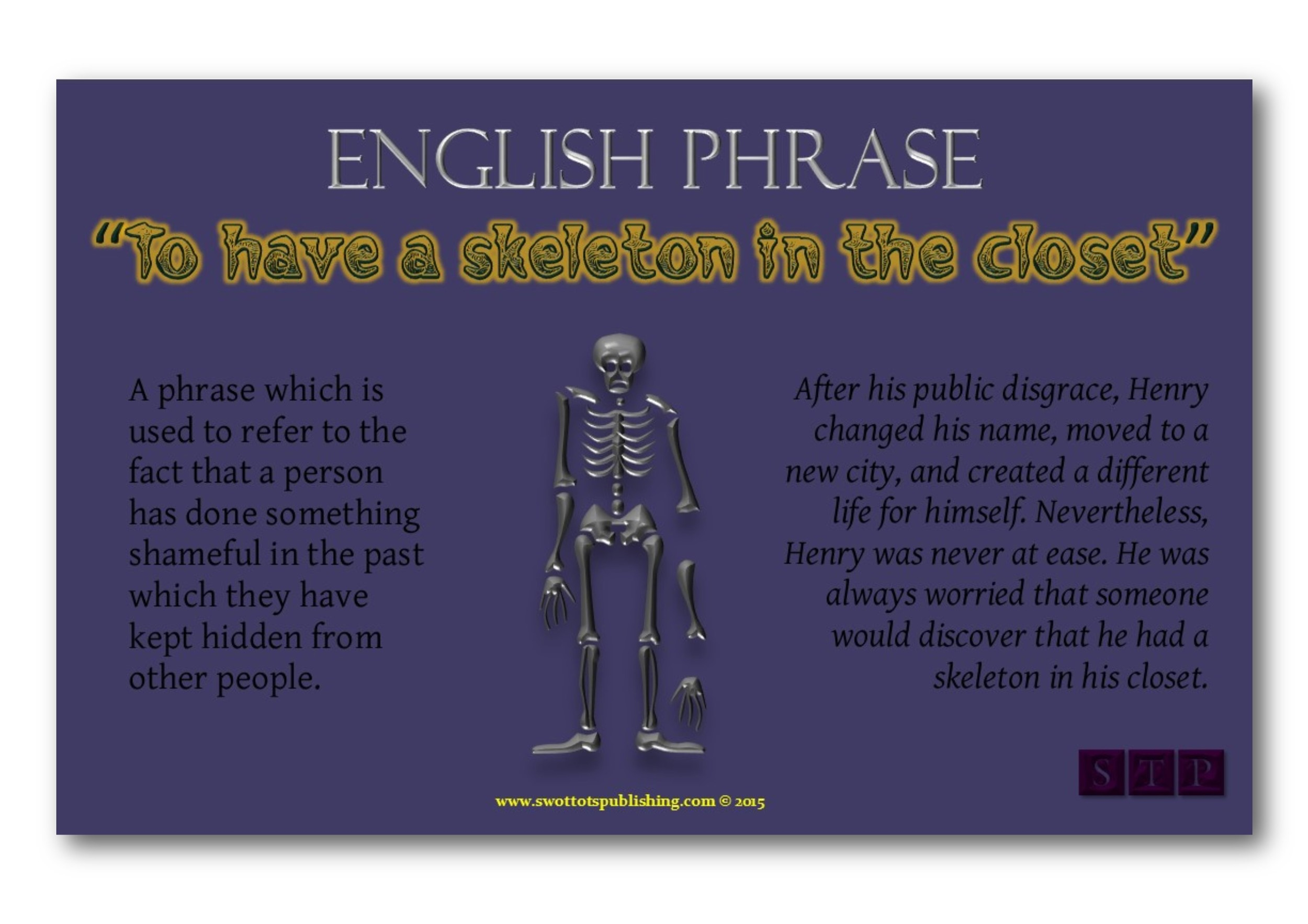 Vocabulary Infographic Gallery- Phrases-Skeleton 001.jpg