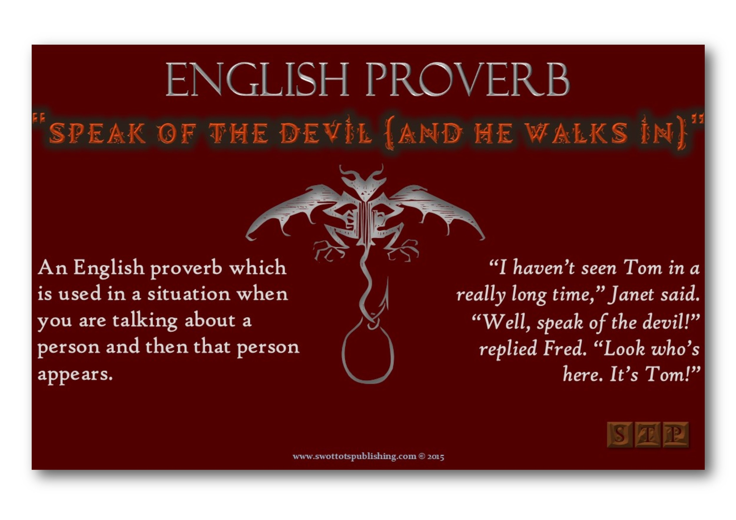 Vocabulary Infographic Gallery- Proverbs-Devil 002.jpg