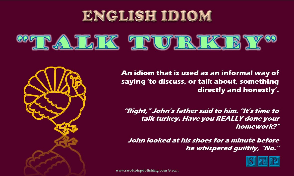 Vocabulary Infographic-Idioms-Bird 004