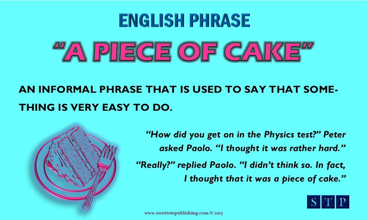 Vocabulary Infographic-Phrases-Food 002