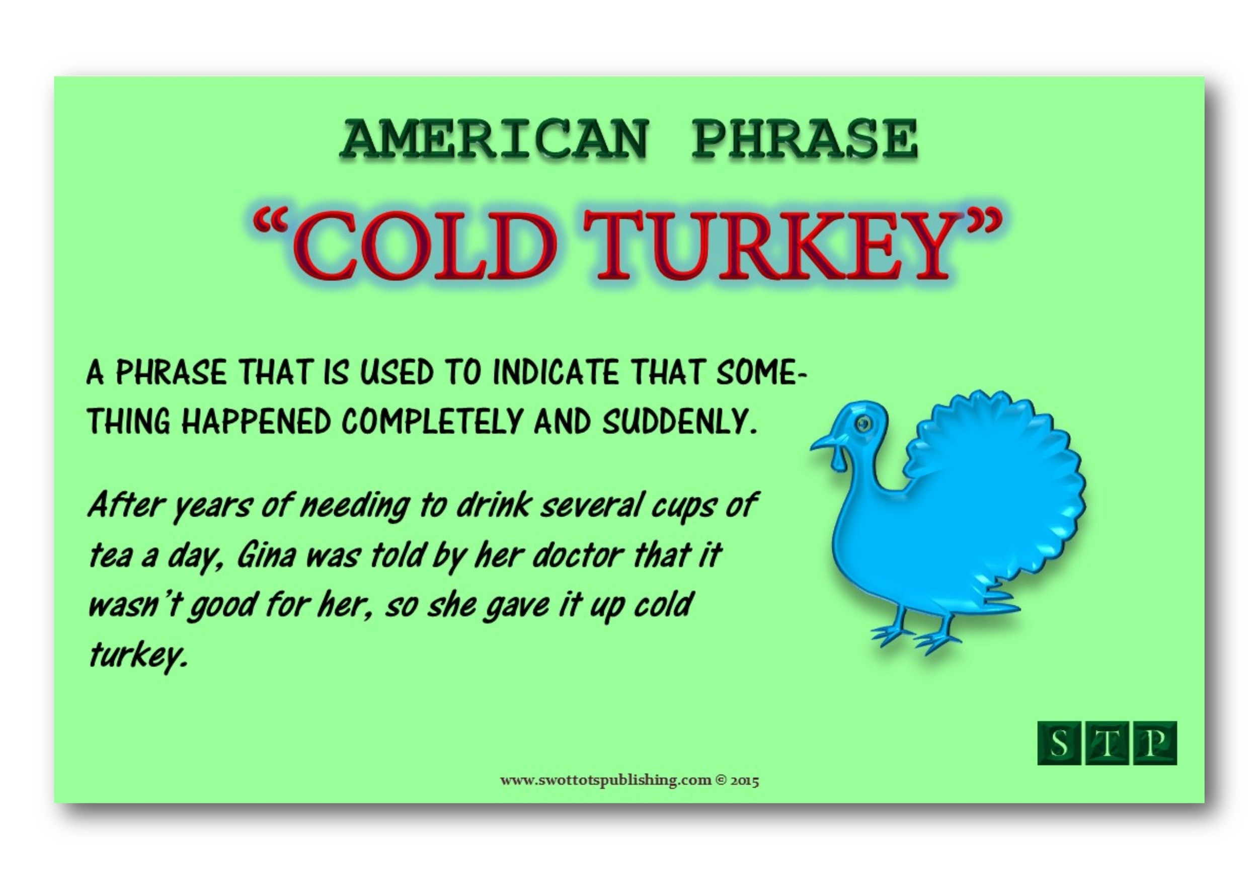 Vocabulary Infographic Gallery- Phrases-Bird 003.jpg