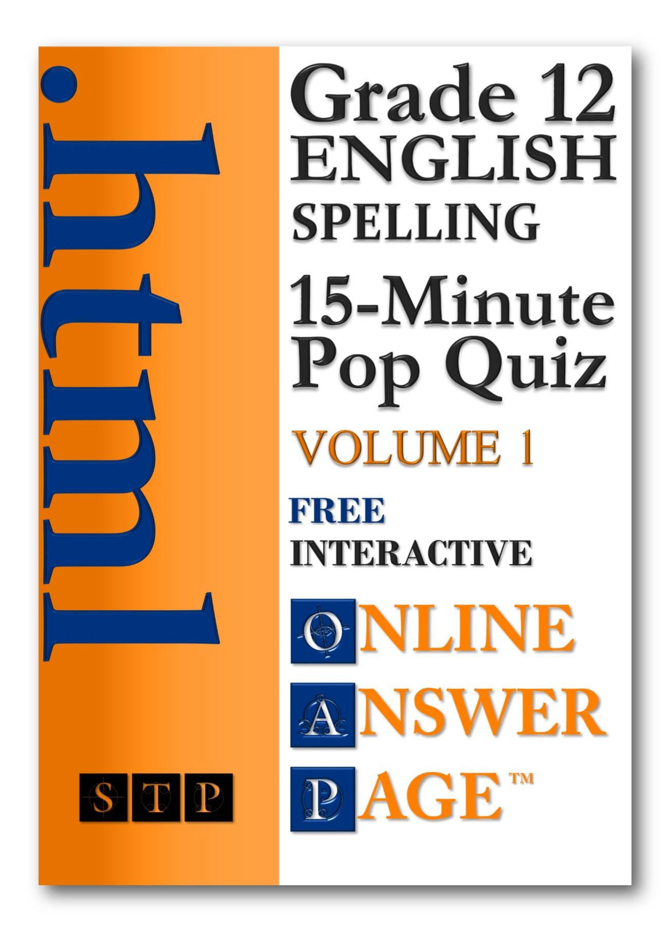 OAP Grade12 Spelling Vol.01 Gallery (11.12.15) 02.01.jpg