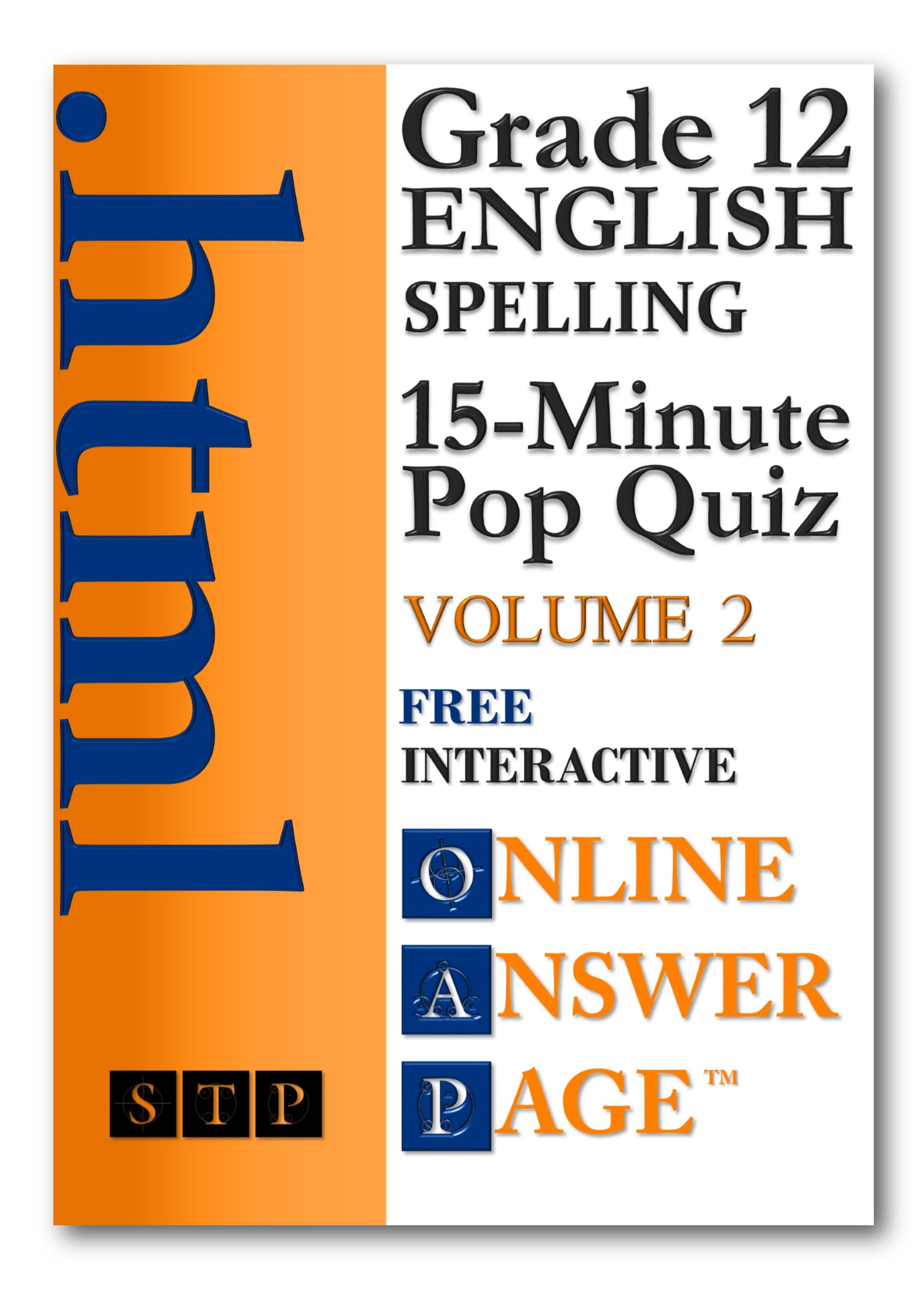 OAP Grade12 Spelling Vol.02 Gallery (11.12.15) 02.01.jpg