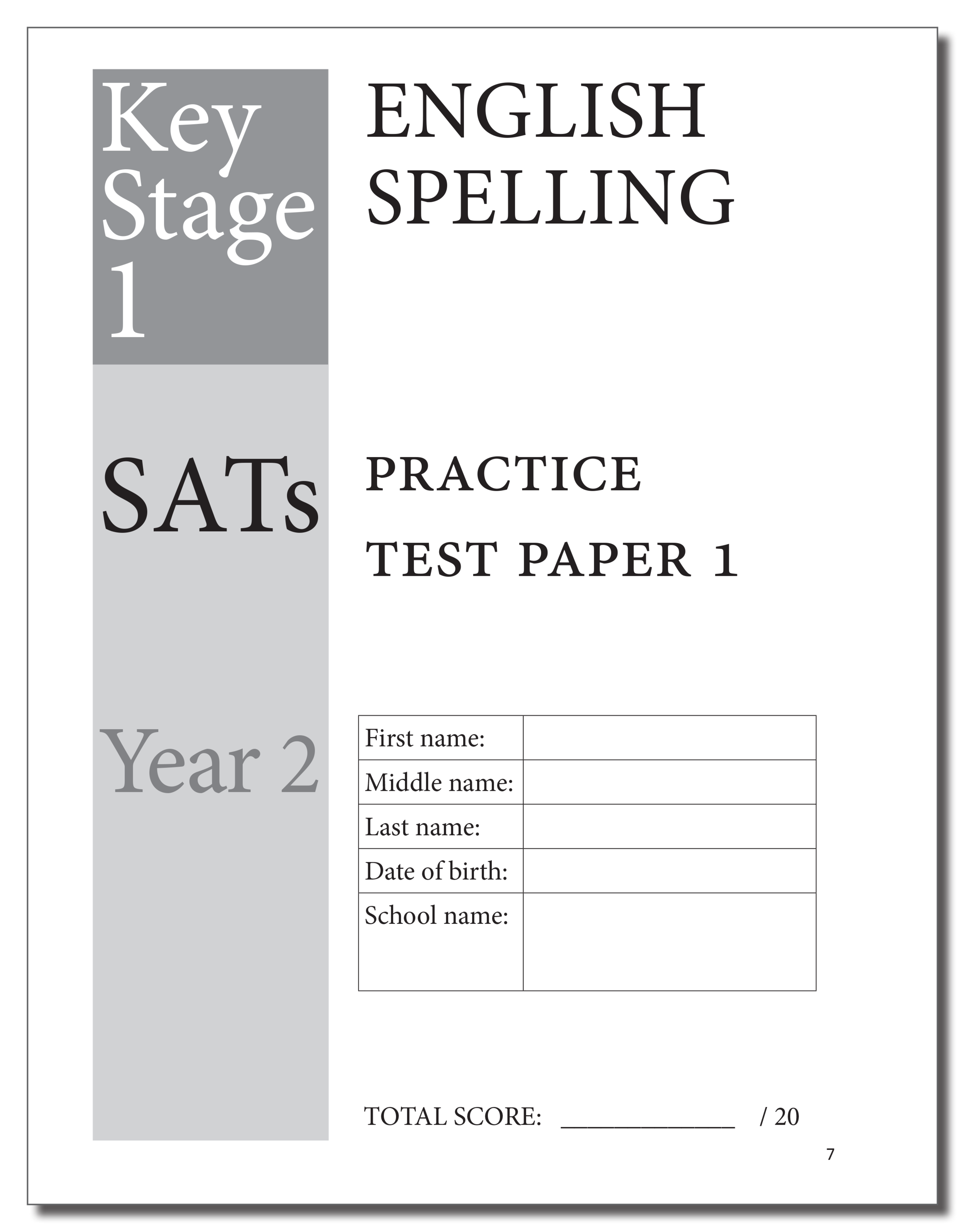 pagepreviewks1spellingtests2017p07.png