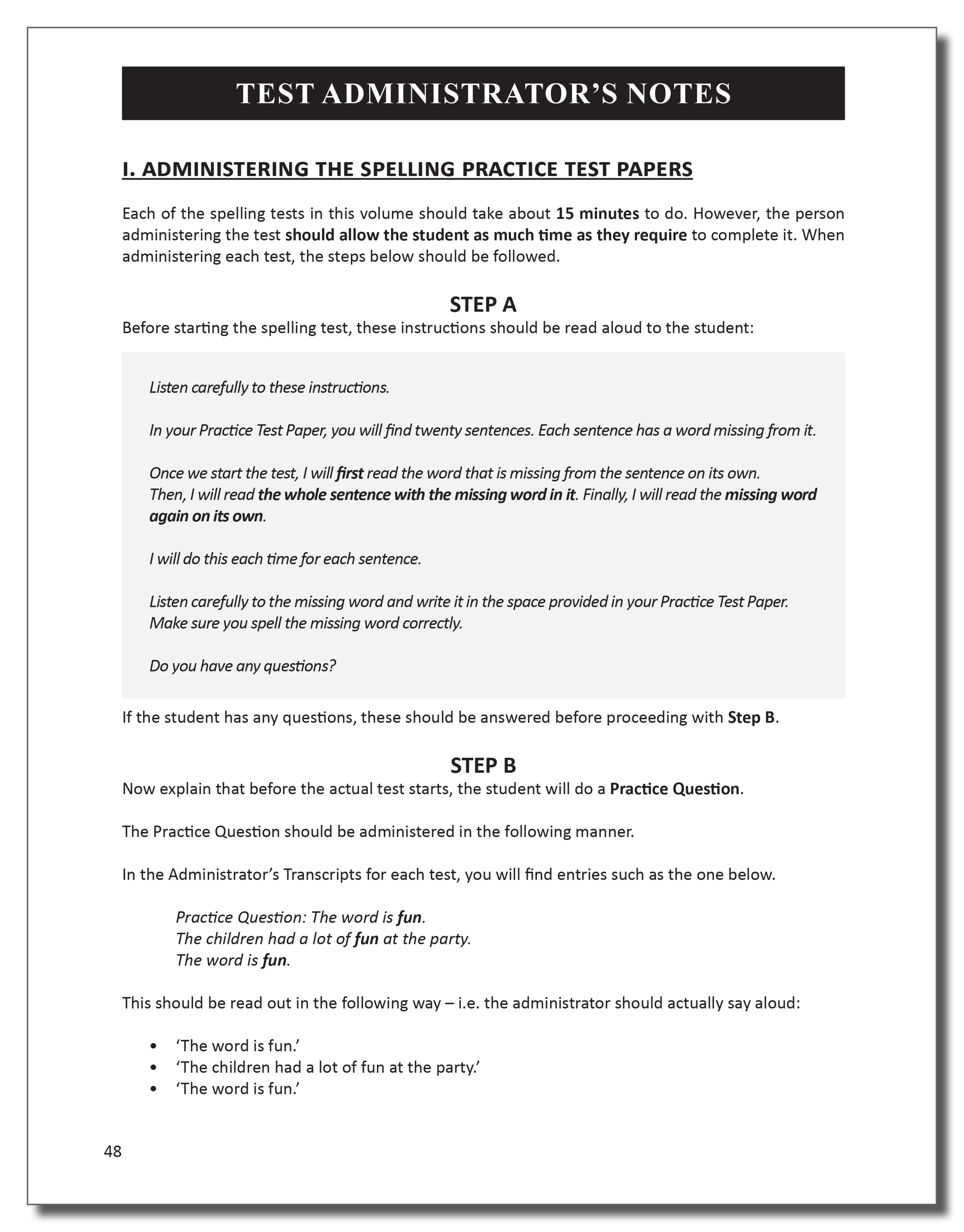 pagepreviewks1spellingtests2017p48.png