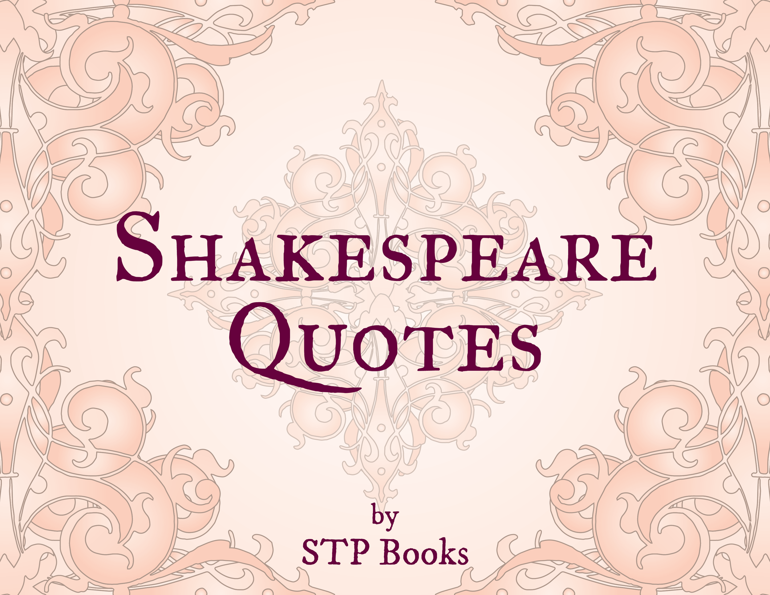 Shakespeare Quotes by STP Books.png