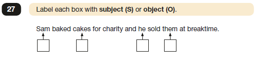 2019 SPaG Paper 1 Question 27.png