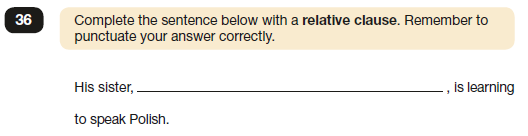 2019 SPaG Paper 1 Question 36.png