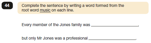 2019 SPaG Paper 1 Question 44.png