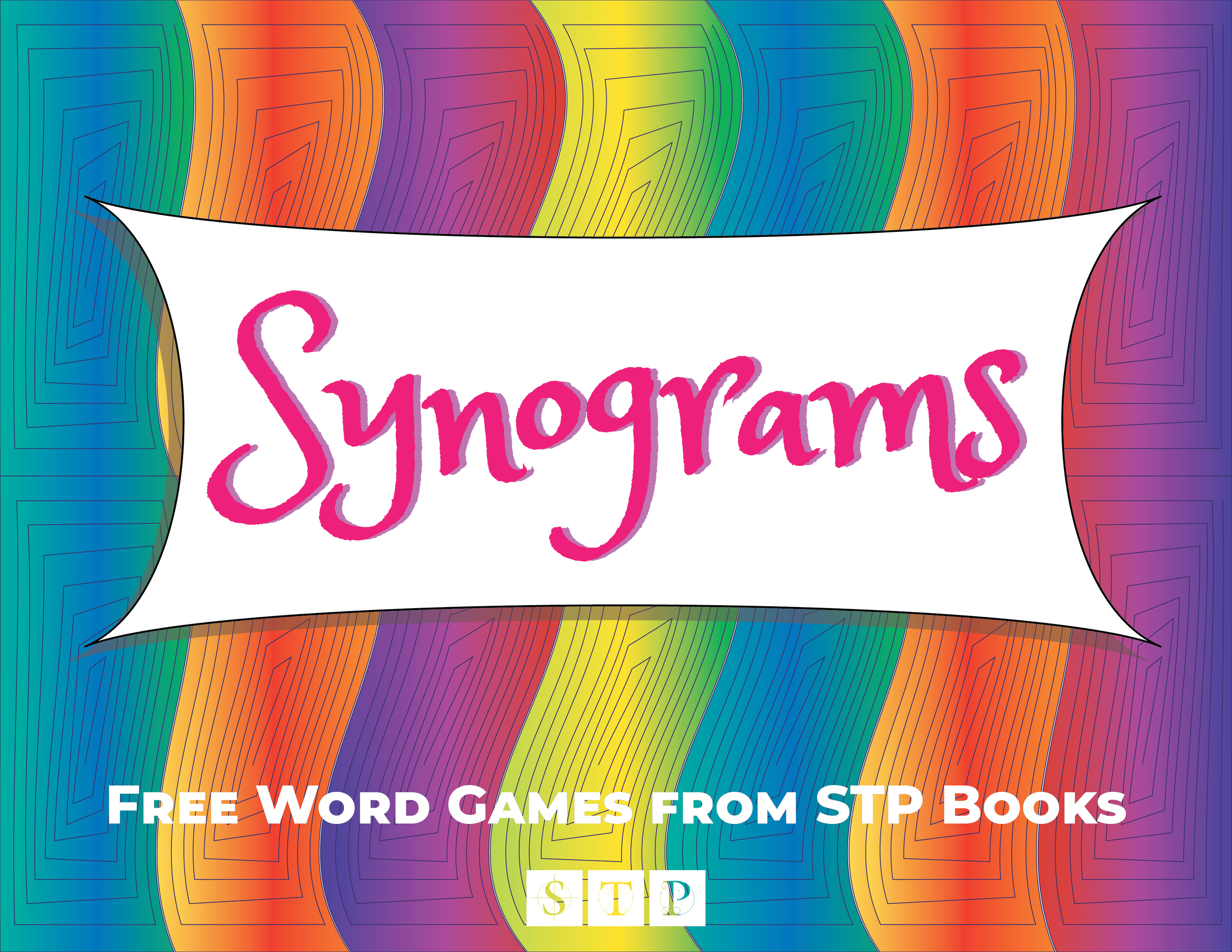 - Solve the clues by unscrambling the anagrams to reveal a list of synonyms for the main word!