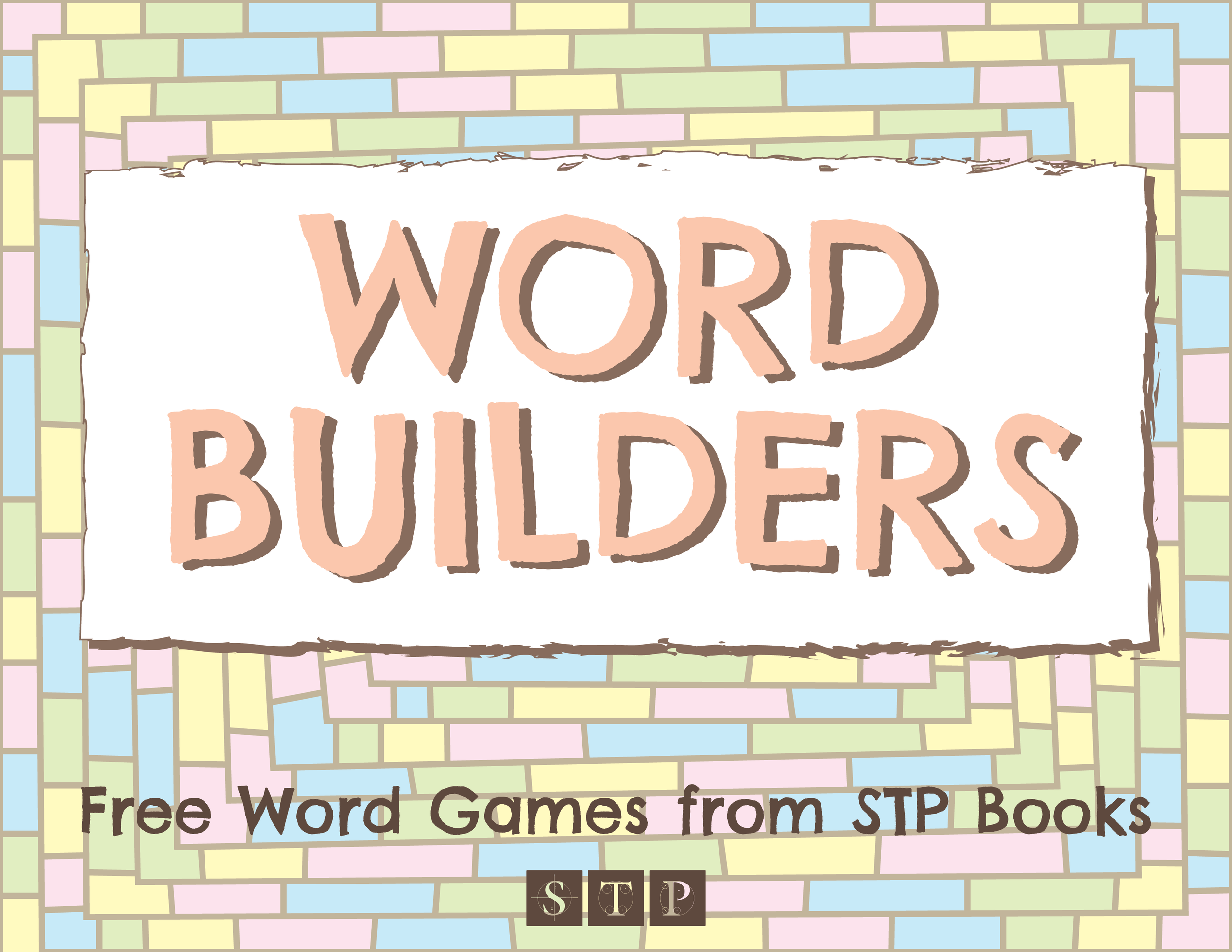 - Make as many words as possible from the letters of the given word - are you a master word builder?