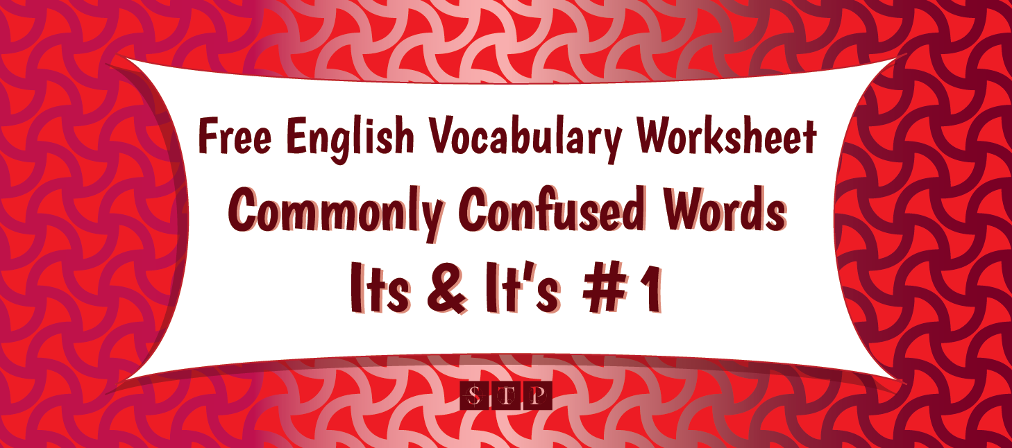 This is a graphic of Free Printable Vocabulary Worksheets intended for grade 9