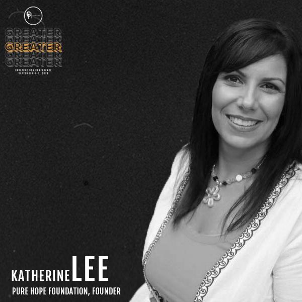 Kathrine Lee