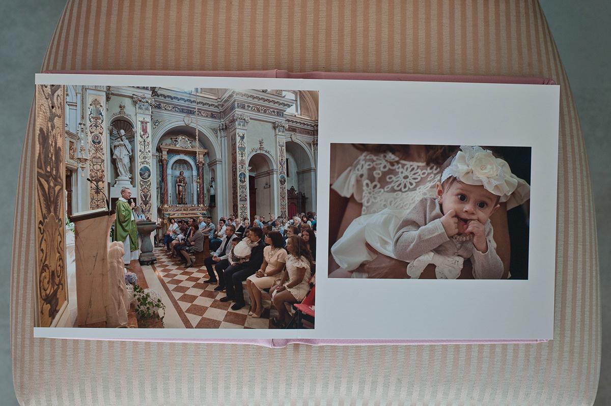 book battesimo04.jpg