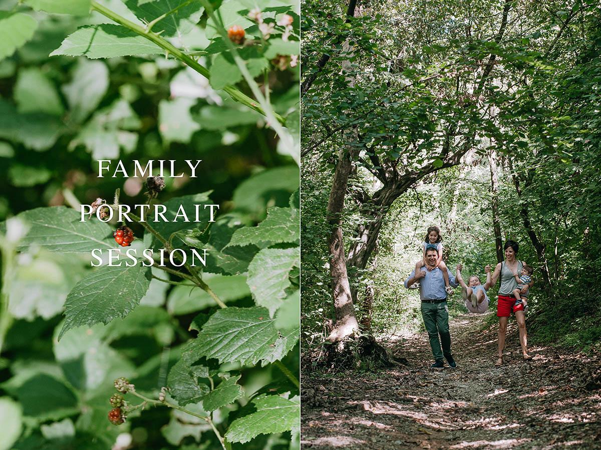 family_portrait_session_bergamo001.jpg